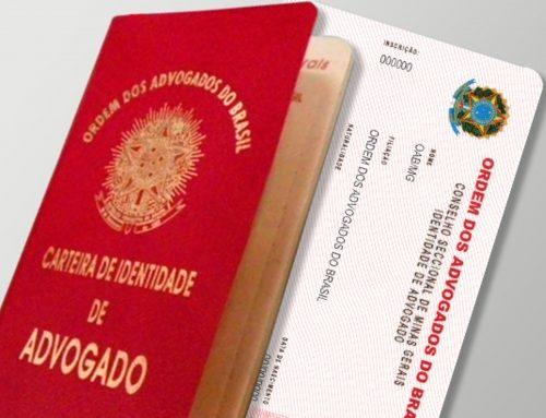 Juiz concede liminar para que Advogados de Minas Gerais paguem anuidade menor