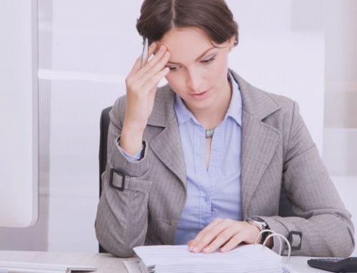 5 Dicas para enfrentar a crise no seu negócio