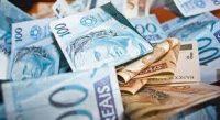 governo libera credito para pequena empresa