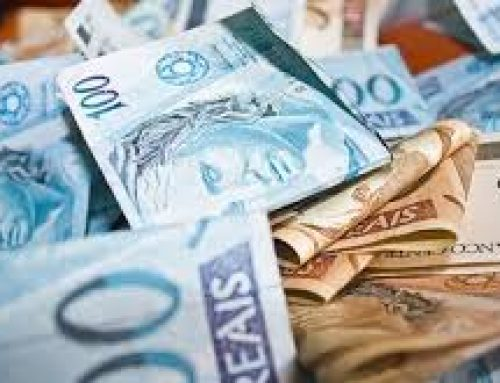Governo libera linha de crédito para as pequenas empresas